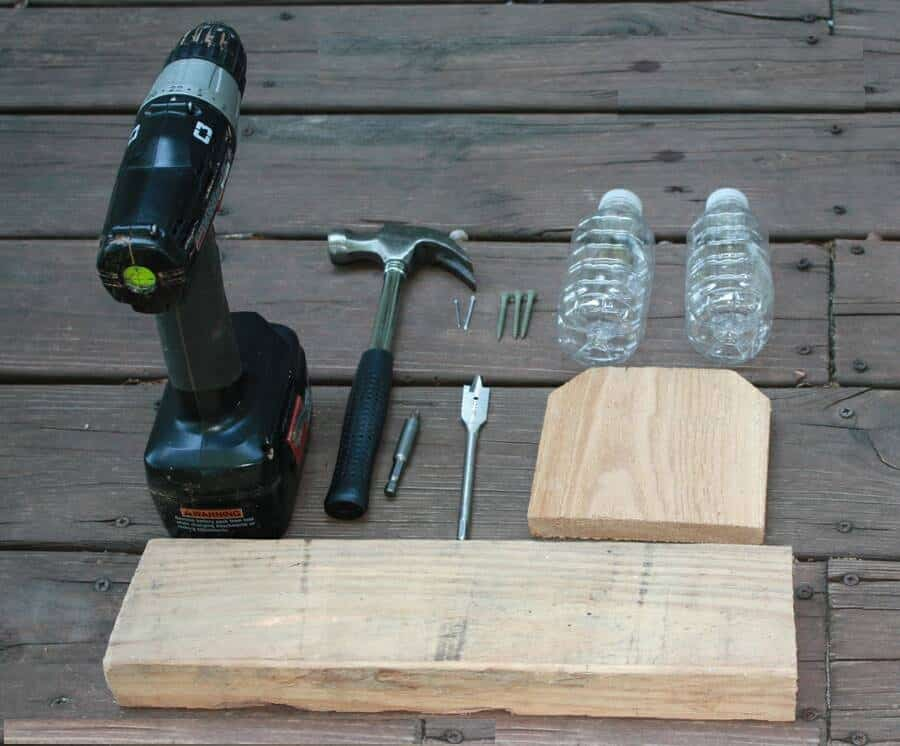 make-a-basic-carpenter-bee-trap